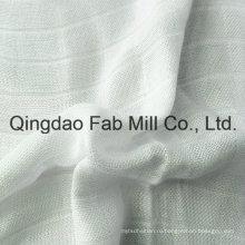 Естественная Eco-Friendly ткань 100% Bamboo волокна (QF16-2693)