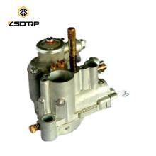 SCL-2013080410 ventas al por mayor la mejor calidad de la motocicleta Vespas Carburador Kit Motocicleta piezas del motor