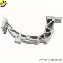 OEM Custom Aluminium Sand Casting pour automobiles