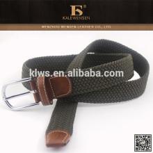 Christmas unique fashionable gifts women belt