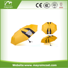 Top Quality Fold Umbrella Promotion Kid Umbrella