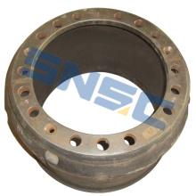 FAW W2405117F15C Tambour de frein SNSC