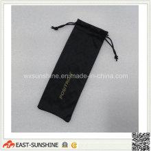 Kundenspezifische Schmucksache-Uhr und Gadget-Beutel (DH-MC0502)