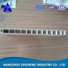Good insulation guaranteed quality factory price clear plastic ceiling panel