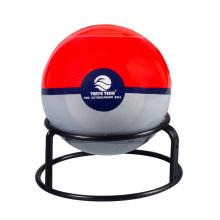 Fire fighting equipment/Fire extinguisher ball