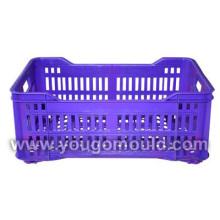 Vegetable Basket Mould