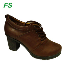chinese cheap fashion ladies shoes
