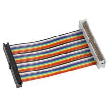 40 stekker aansluiting om de kabel van de kabel te verbinden