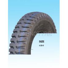Side Tire