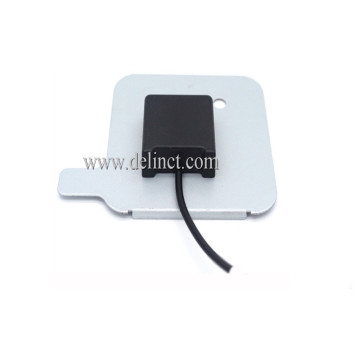 1.5m GPS Small External Antenna with FAKRA