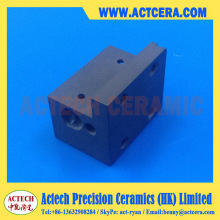 High Precision Machining/Grinding Silicon Nitride Products