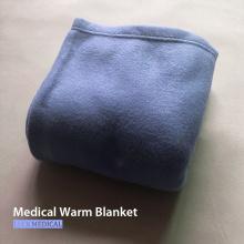 Allwetter-Notfalldecke Leichte Decke