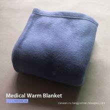 Прочное утяжеленное одеяло медицинского класса