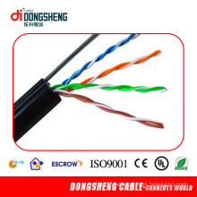 Cat5e Outdoor Cable
