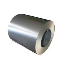 Anti Finger AZ60 Coil Steel Galvalume Steel
