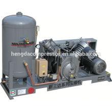 Luftkompressorturbine 20CFM 145PSI