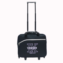 Wholesale Cheap Travel Trolley Laptop case