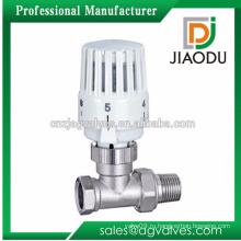1/8 '' или 1/4 '' или 3/4 '' or2 '' или 4 '' или 6 '' made in china Хороший термостатический смеситель с латунной головкой для масла или воды