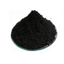 UIV CHEM hot sale chemical cas no.20667-12-3 silver oxide price, Silver oxide