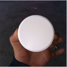 Trichloroisocyanuric acid Granular Powder Tablet