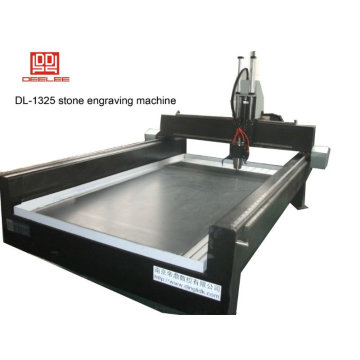 New cncwater jet cutting machine for sale price DL-1325