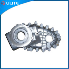 China aluminum die casting parts and die cast mold manufacturer