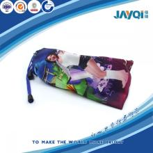 Fabric Jewellery Bags High Quality