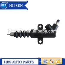 Clutch Slave Cylinder For Mazda MX-5(OE:NA01-41-920A)