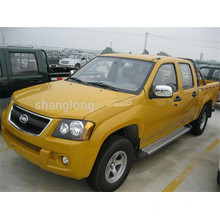 4X2 / 4X4 Coletor de Motor a Gasolina Manual 0.5ton