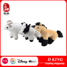 Stuffed Toy Plush Animal Toys