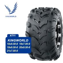 pneu quad pour VTT moteur 18X9.5-8