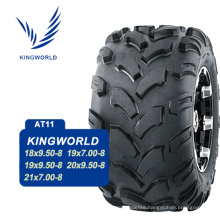 18x9.5-8 motor atv quad tire