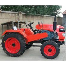Agricultura 18-20HP Tractor de granja en venta