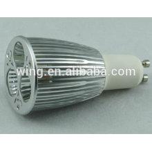 led floodlight cover manufacturer