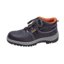 Ufb010 Steel Toe Working Safety Shoes Oil Industry Safety Shoes