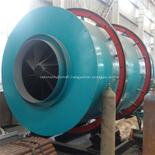 Hot Selling Industrial Mineral Drying Equipment