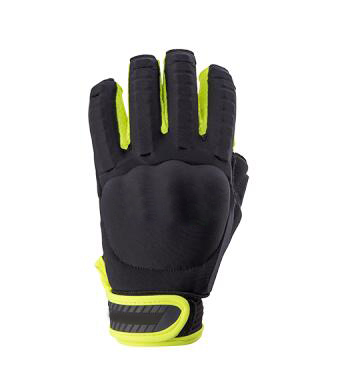 Touch Pro Glove