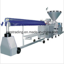 2016 Hot Sale Single Way Automatic Sausage Linker Machine