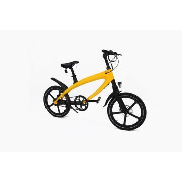 250w high speed brushless motor electric bike