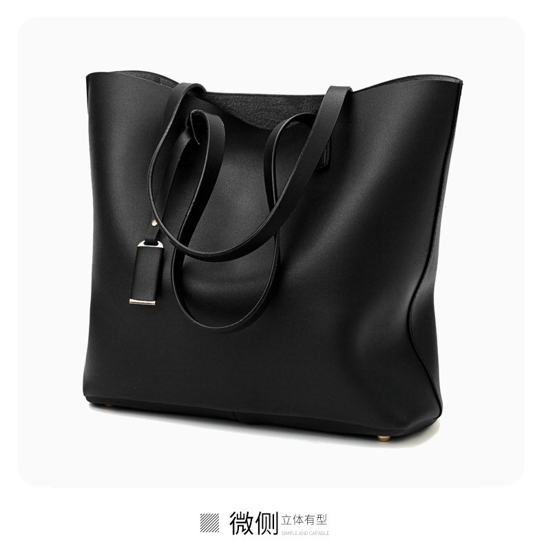 Lady hand bags Y10224 (32)