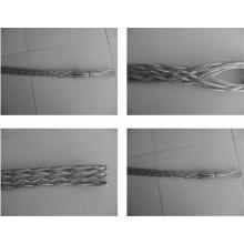 Chaussettes de traction ACSR Conductor