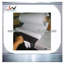 Hot Deals cheap cost rubber rubber magnet