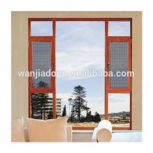 Insekten- / Fliegen- / Moskitonetze für Fenster