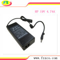 Replacement AC Power Adapter for HP Laptop