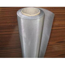Stainless Steel Wire Mesh / Stainless Steel Wire Netting