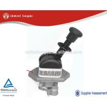 Truck hand brake valve 3508100G1QZ