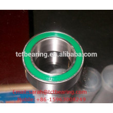 BEARING FACTORY SELL DIRECTLY clutch bearing 30BD4721/18DU for MAZDA 83A693A