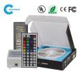 LED rgb kit strip light 5050 3528 smd