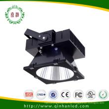 Industrielles hohes Bucht-Licht IP65 300W LED im Freien (QH-HBGK-300W)