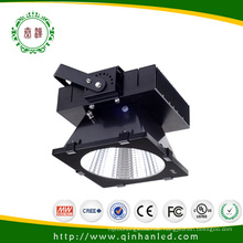 IP65 300W LED Outdoor Industrial High Bay Light (QH-HBGK-300W)